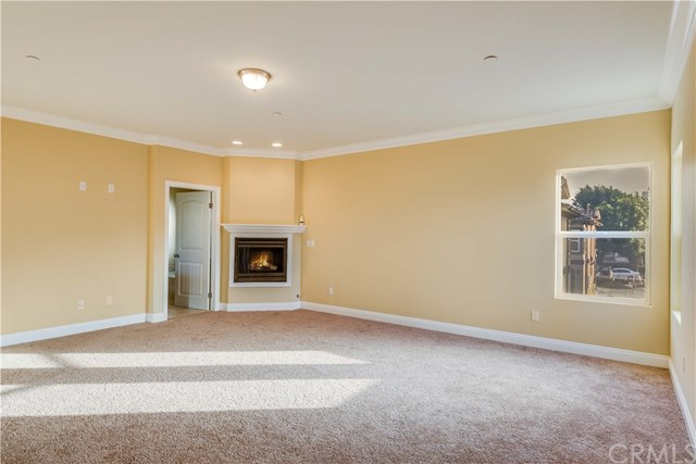 Closed | 4431 154th Lawndale, CA 90260 15