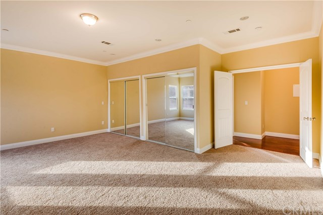 Closed | 4431 154th Lawndale, CA 90260 16