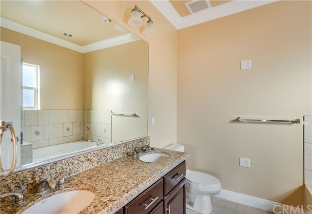 Closed | 4431 154th Lawndale, CA 90260 17