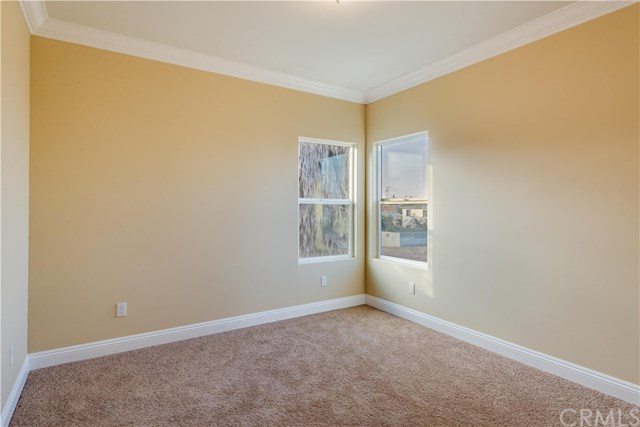 Closed | 4431 154th Lawndale, CA 90260 18