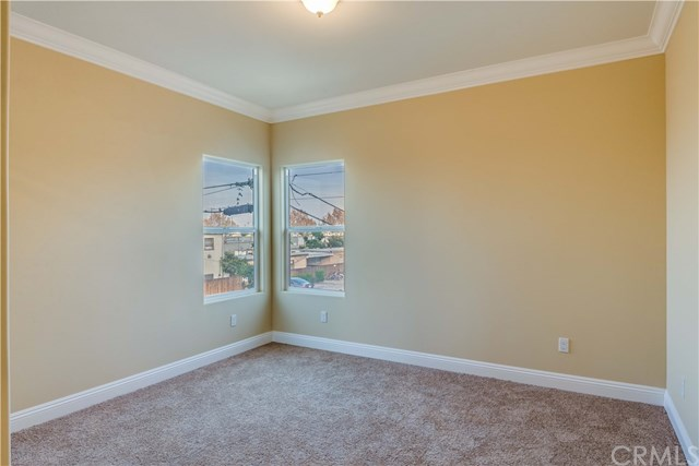 Closed | 4431 154th Lawndale, CA 90260 19