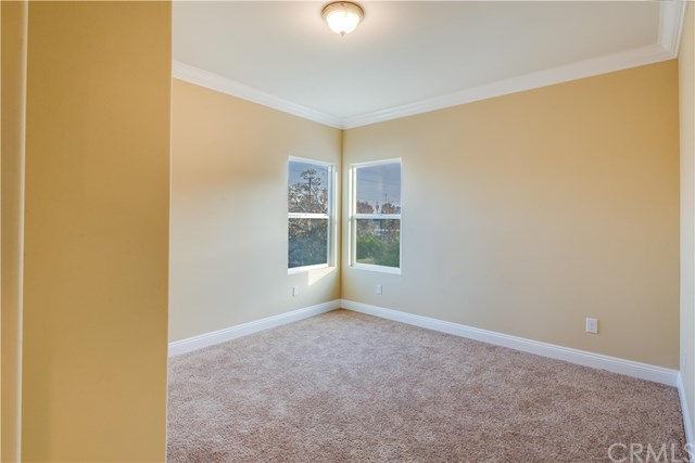 Closed | 4431 154th Lawndale, CA 90260 20