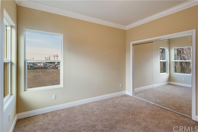Closed | 4431 154th Lawndale, CA 90260 21