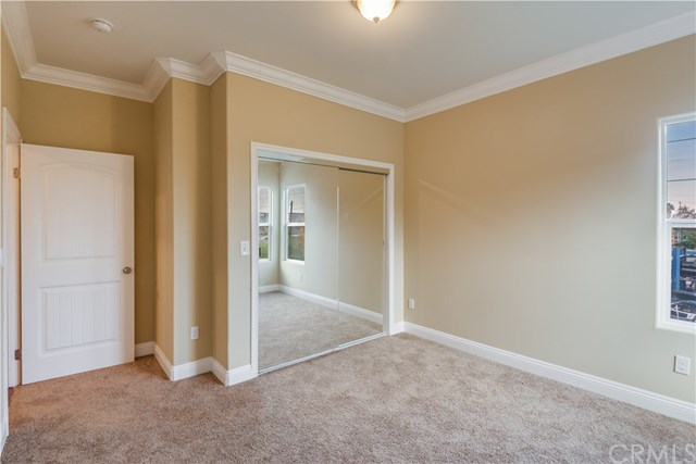 Closed | 4431 154th Lawndale, CA 90260 22
