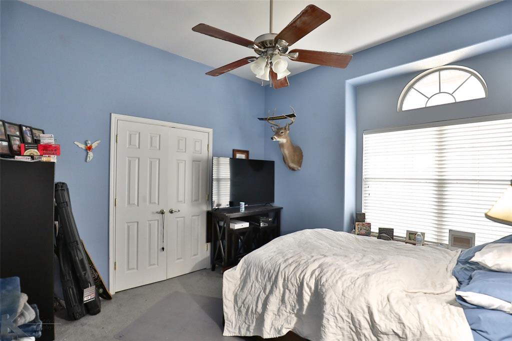 Sold Property | 6533 Todd Run Abilene, Texas 79606 10