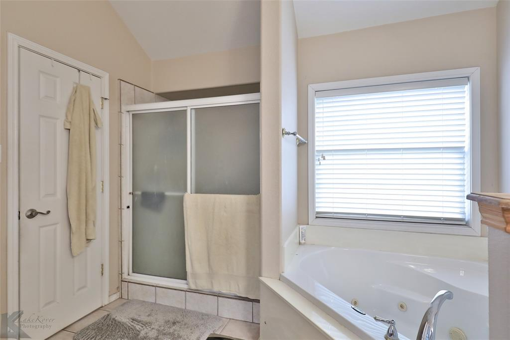 Sold Property | 6533 Todd Run Abilene, Texas 79606 20