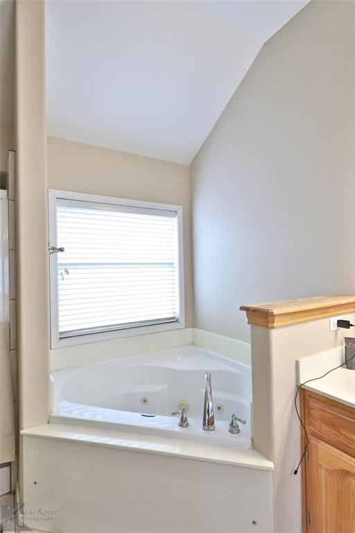 Sold Property | 6533 Todd Run Abilene, Texas 79606 22