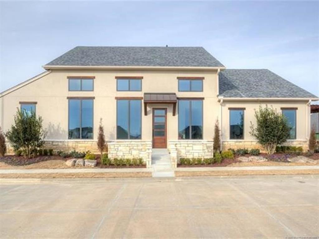 Active   8509 S Phoenix Avenue Tulsa, Oklahoma 74132 0