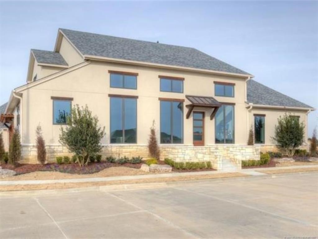 Active   8509 S Phoenix Avenue Tulsa, Oklahoma 74132 33