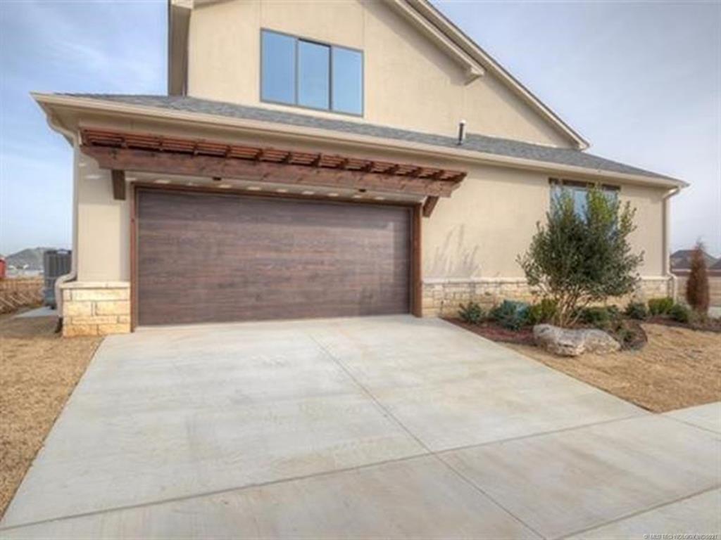 Active   8509 S Phoenix Avenue Tulsa, Oklahoma 74132 34