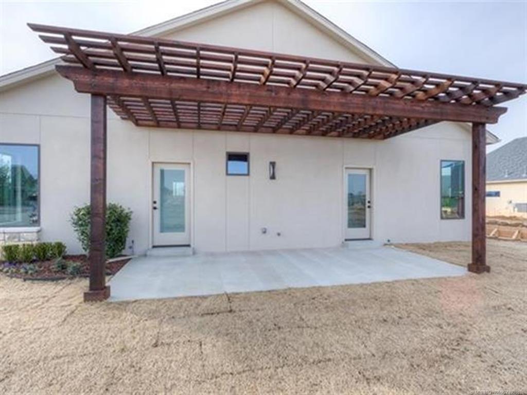 Active   8509 S Phoenix Avenue Tulsa, Oklahoma 74132 35