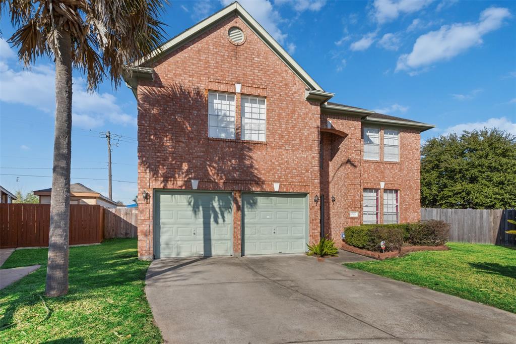 Off Market   9507 Almeda Bend Court Houston, Texas 77075 27