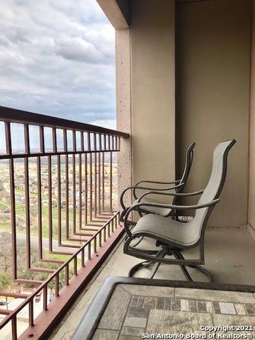 Active | 1 Towers Park Ln #2103 San Antonio, TX 78209 13