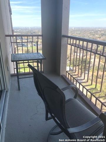 Active | 1 Towers Park Ln #2103 San Antonio, TX 78209 14