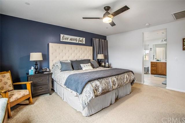 Closed | 1571 Rose Quartz Lane Beaumont, CA 92223 19