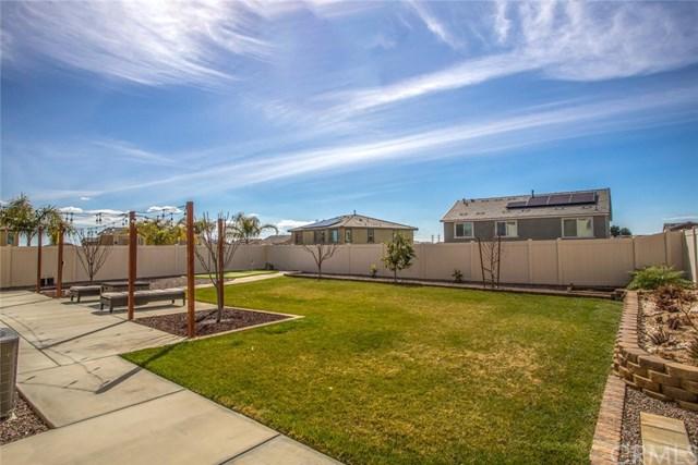 Closed | 1571 Rose Quartz Lane Beaumont, CA 92223 30