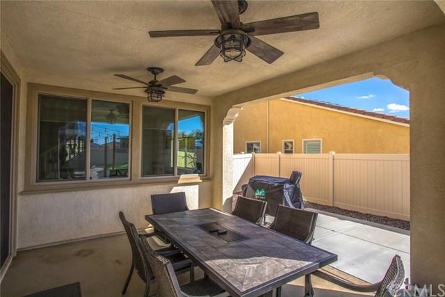 Closed | 1571 Rose Quartz Lane Beaumont, CA 92223 32