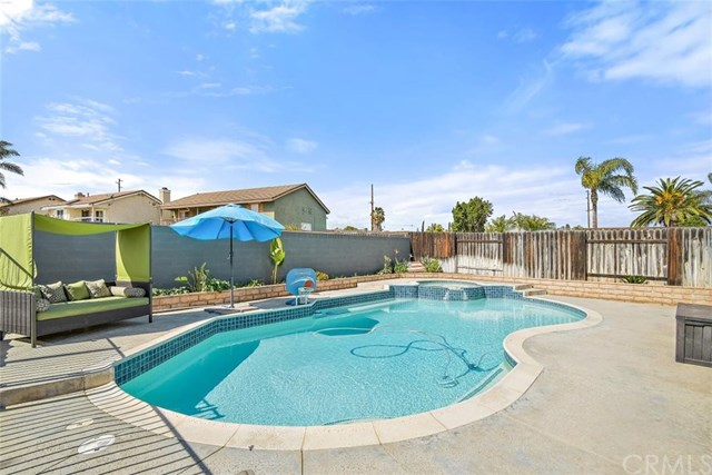 Closed | 1166 Zircon Street Corona, CA 92882 19