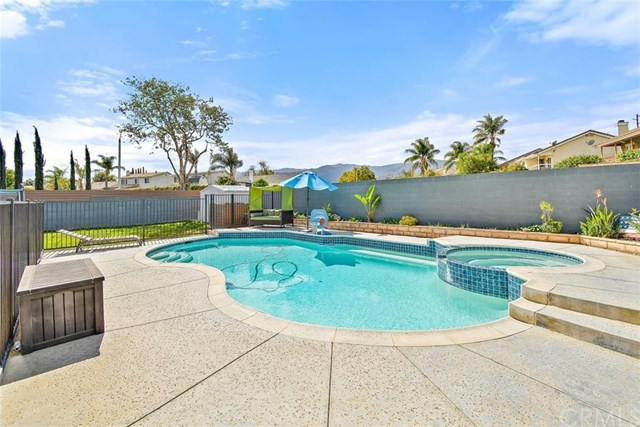 Closed | 1166 Zircon Street Corona, CA 92882 20