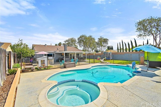 Closed | 1166 Zircon Street Corona, CA 92882 21