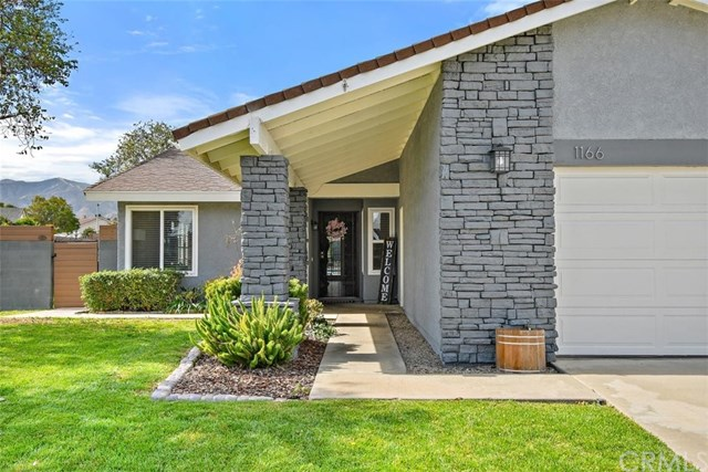 Closed | 1166 Zircon Street Corona, CA 92882 22