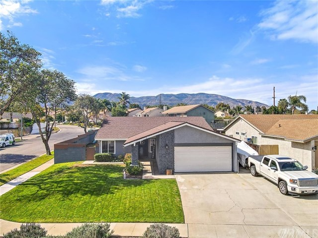 Closed | 1166 Zircon Street Corona, CA 92882 23
