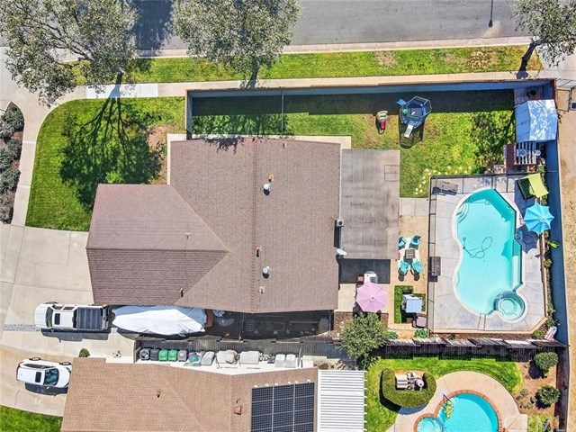 Closed | 1166 Zircon Street Corona, CA 92882 25
