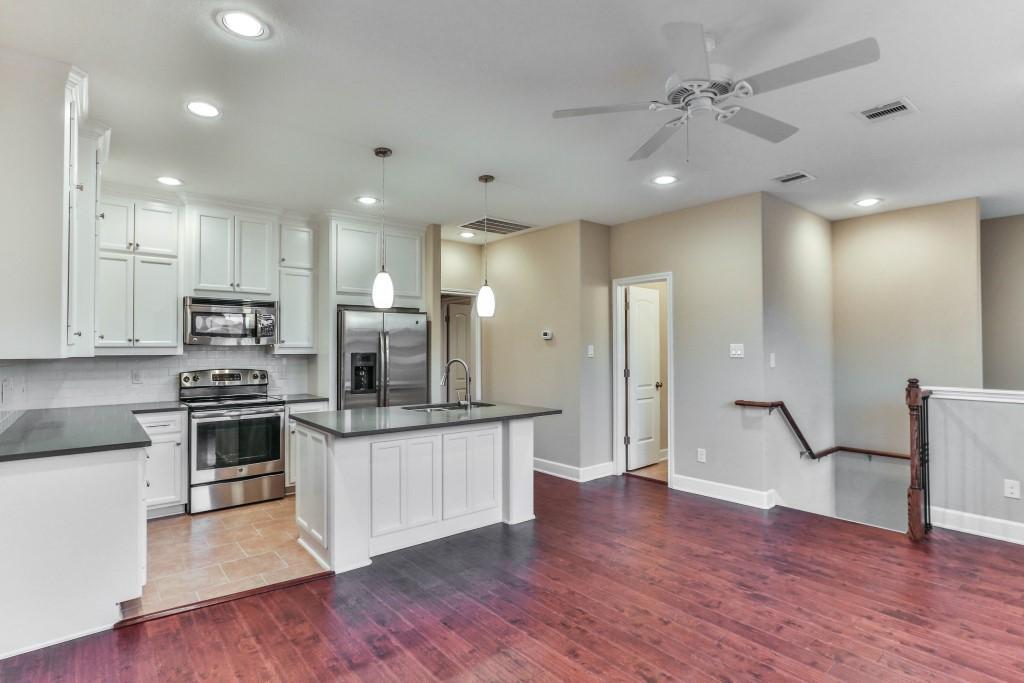 Off Market | 5404 Jonathan Lane Houston, Texas 77011 1