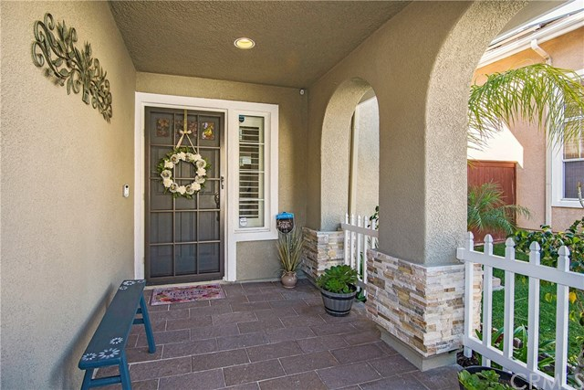Closed | 23 Willowbrook Lane Rancho Santa Margarita, CA 92688 3