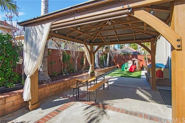 Closed | 23 Willowbrook Lane Rancho Santa Margarita, CA 92688 23