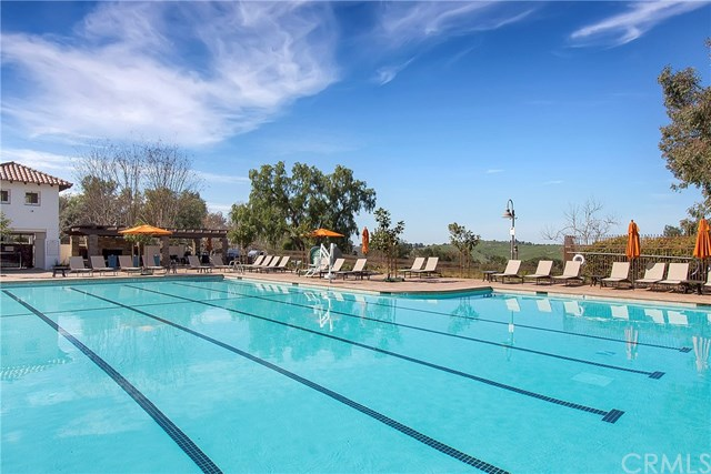 Closed | 23 Willowbrook Lane Rancho Santa Margarita, CA 92688 30
