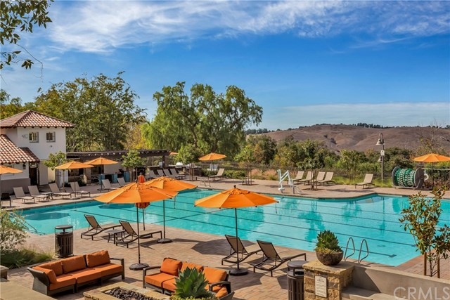Closed | 23 Willowbrook Lane Rancho Santa Margarita, CA 92688 31