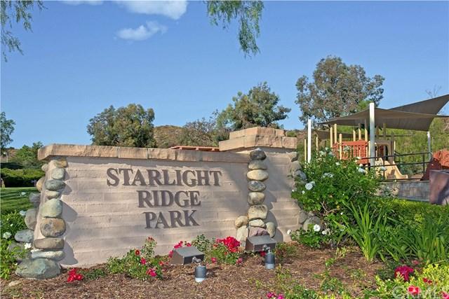 Closed | 23 Willowbrook Lane Rancho Santa Margarita, CA 92688 32