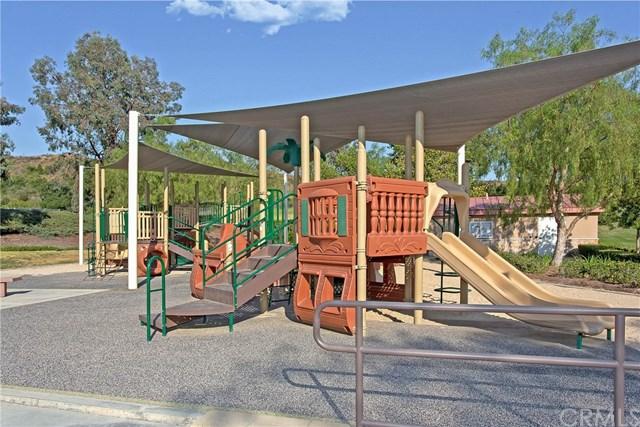 Closed | 23 Willowbrook Lane Rancho Santa Margarita, CA 92688 33