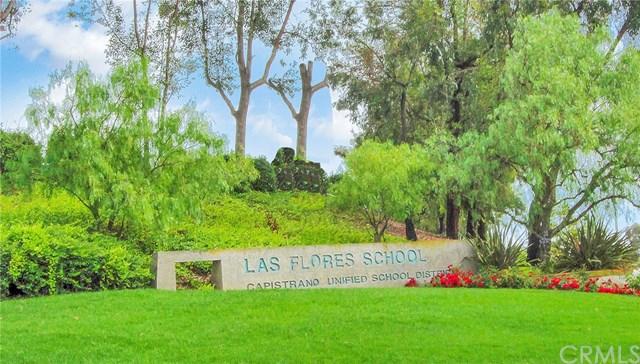 Closed | 23 Willowbrook Lane Rancho Santa Margarita, CA 92688 35