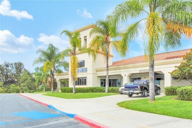 Closed | 23 Willowbrook Lane Rancho Santa Margarita, CA 92688 36