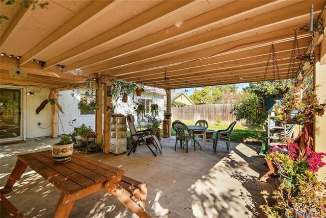 Pending | 3765 Valle Vista Drive Chino Hills, CA 91709 19