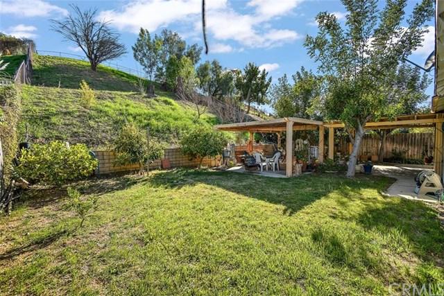 Pending | 3765 Valle Vista Drive Chino Hills, CA 91709 20