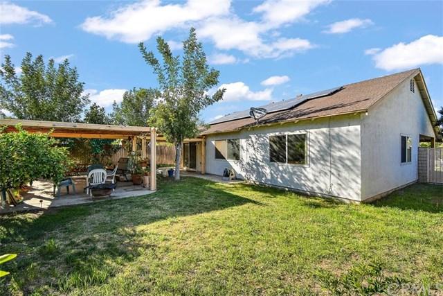 Pending | 3765 Valle Vista Drive Chino Hills, CA 91709 21