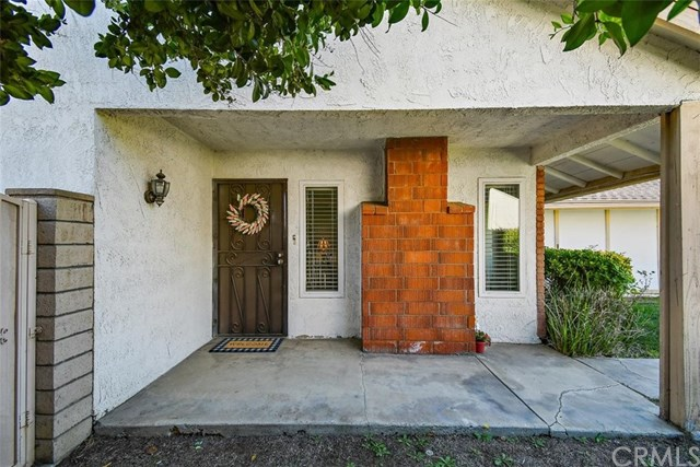 Pending | 3765 Valle Vista Drive Chino Hills, CA 91709 23