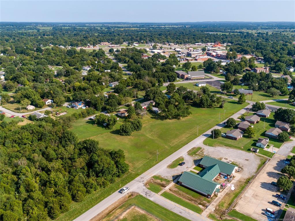 Active | S Ash Street Chelsea, Oklahoma 74016 1