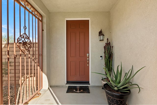 Closed   37110 Melbourne Street Indio, CA 92203 3