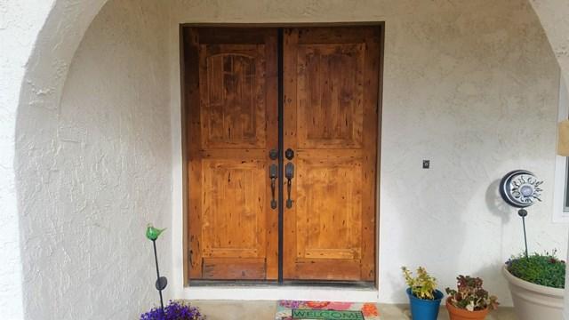 Closed | 13586 Shawnee Road Apple Valley, CA 92308 6