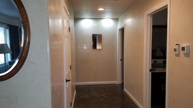 Closed | 13586 Shawnee Road Apple Valley, CA 92308 19