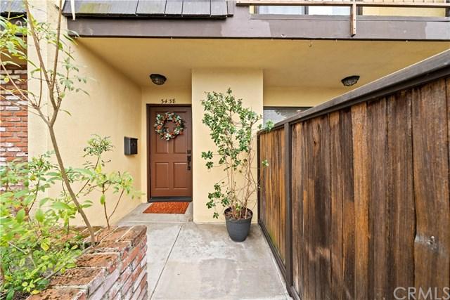 Closed   3438 W 170th Street Torrance, CA 90504 1