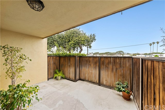 Closed   3438 W 170th Street Torrance, CA 90504 8