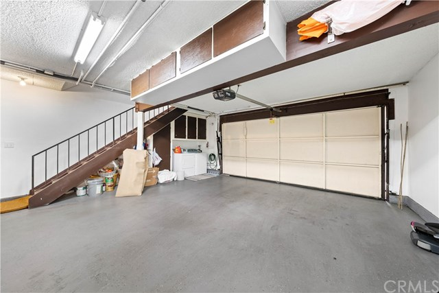 Closed   3438 W 170th Street Torrance, CA 90504 9