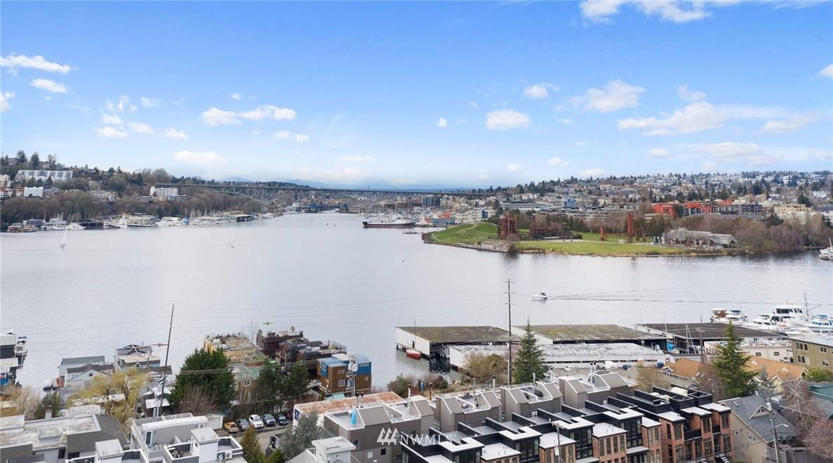 Sold Property | 2332 Yale Avenue E Seattle, WA 98102 13