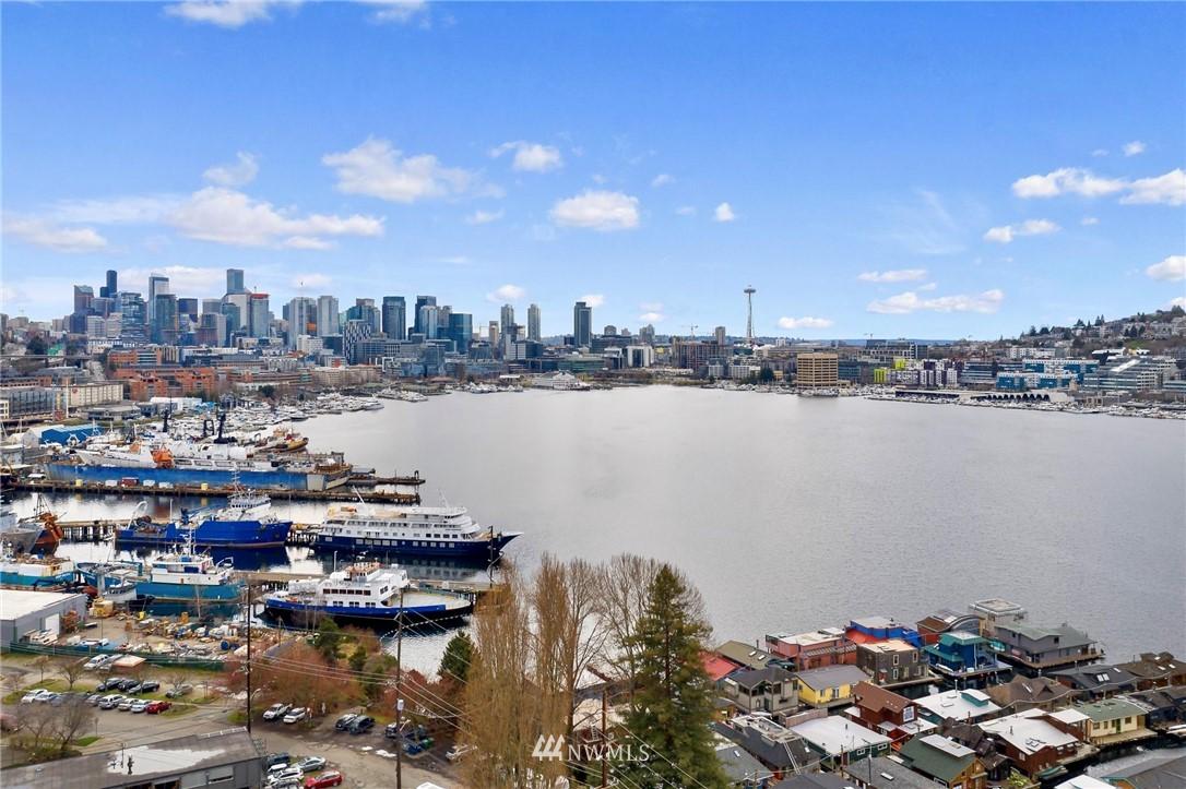 Sold Property | 2332 Yale Avenue E Seattle, WA 98102 22