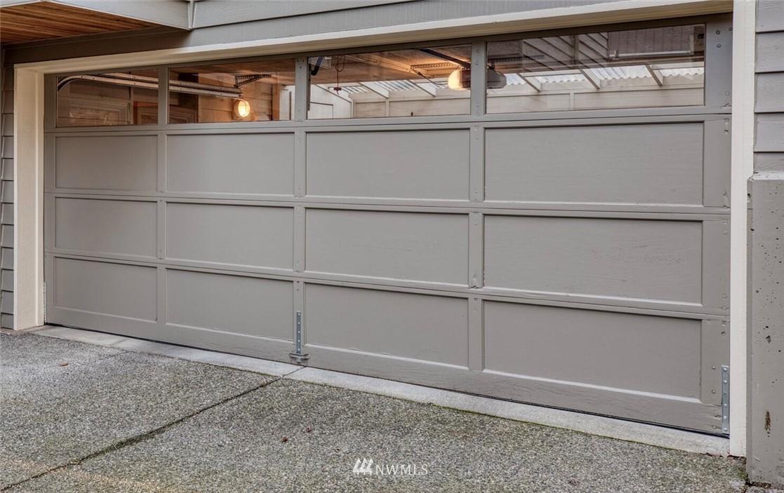 Sold Property | 2332 Yale Avenue E Seattle, WA 98102 26